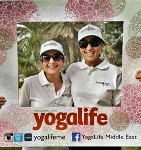 yogalife1