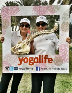 yogalife2